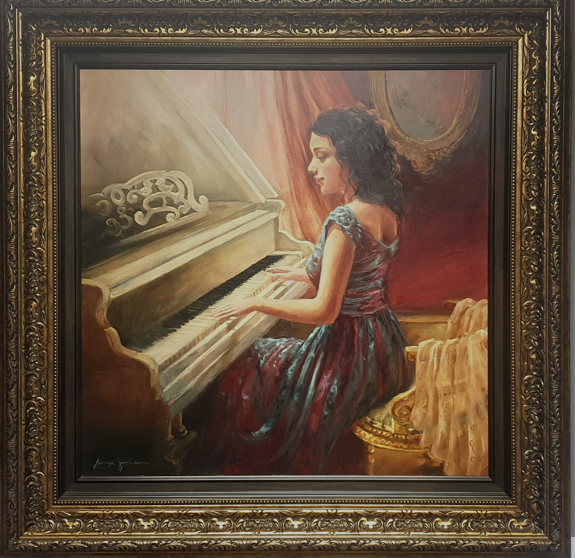 tanya jansen piano 2