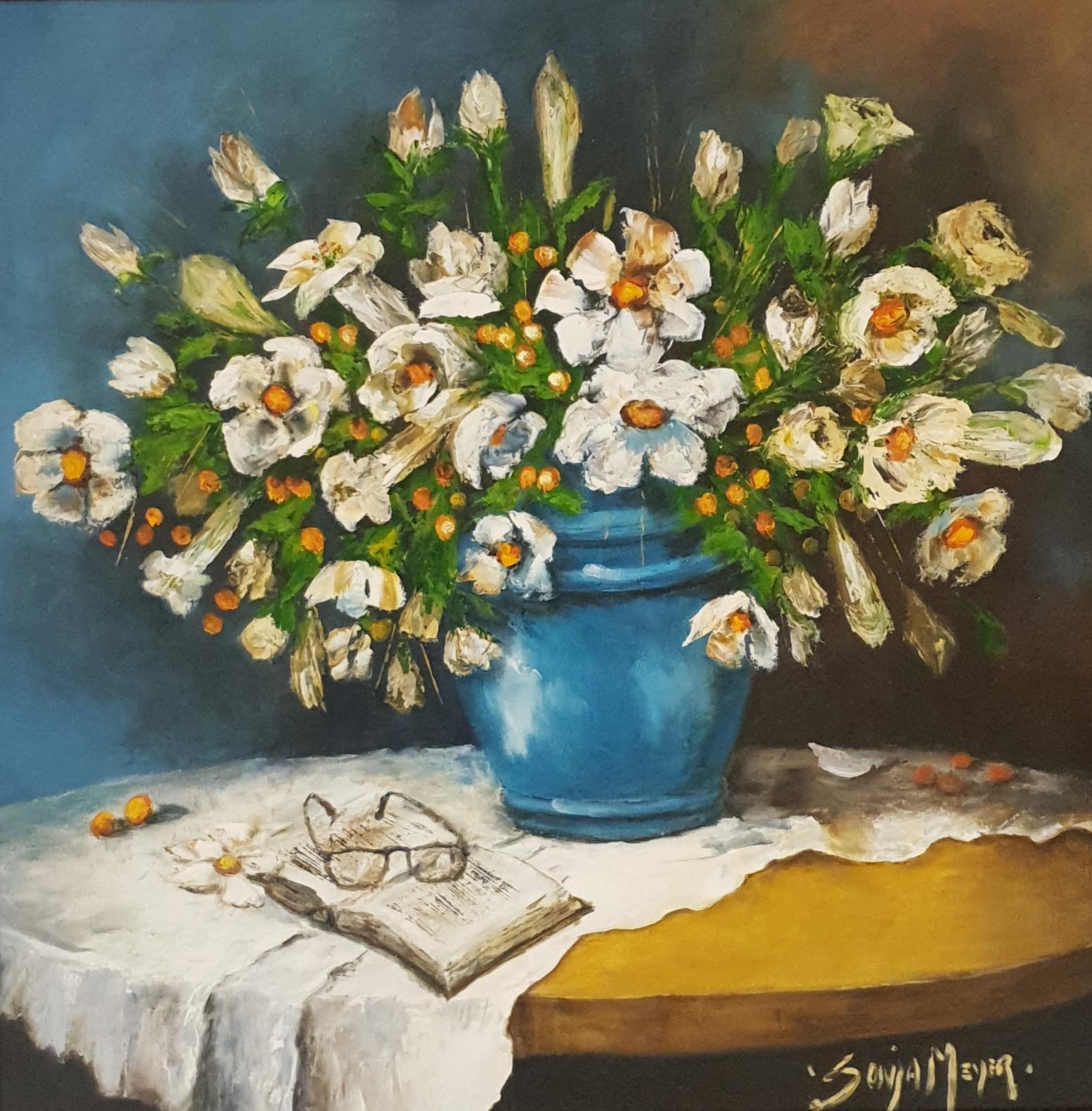 sonja flowers 55