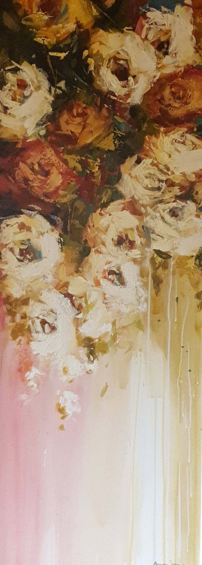 tanya flowers 6671