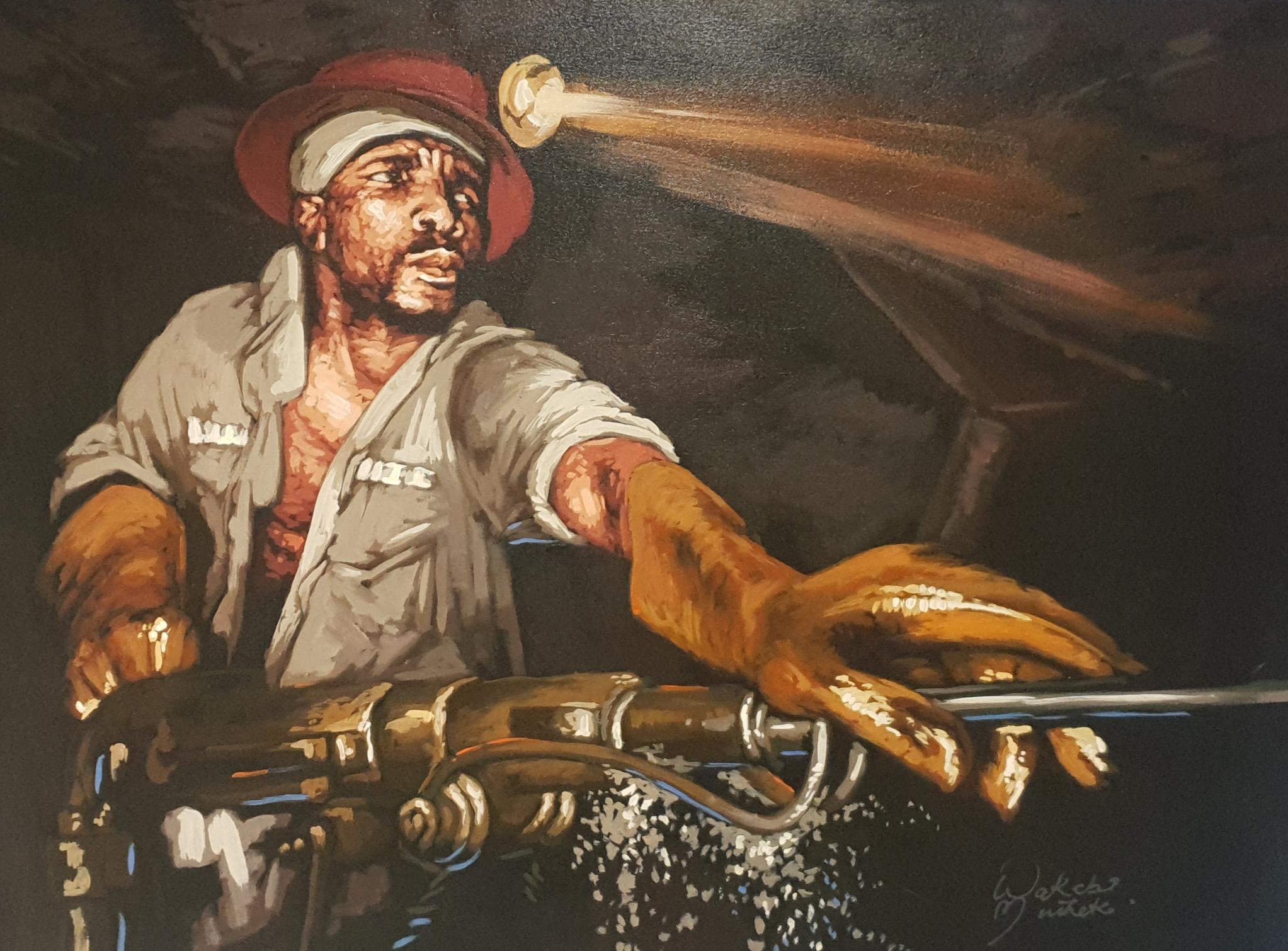 wakaba mutheki mynwerkers 2
