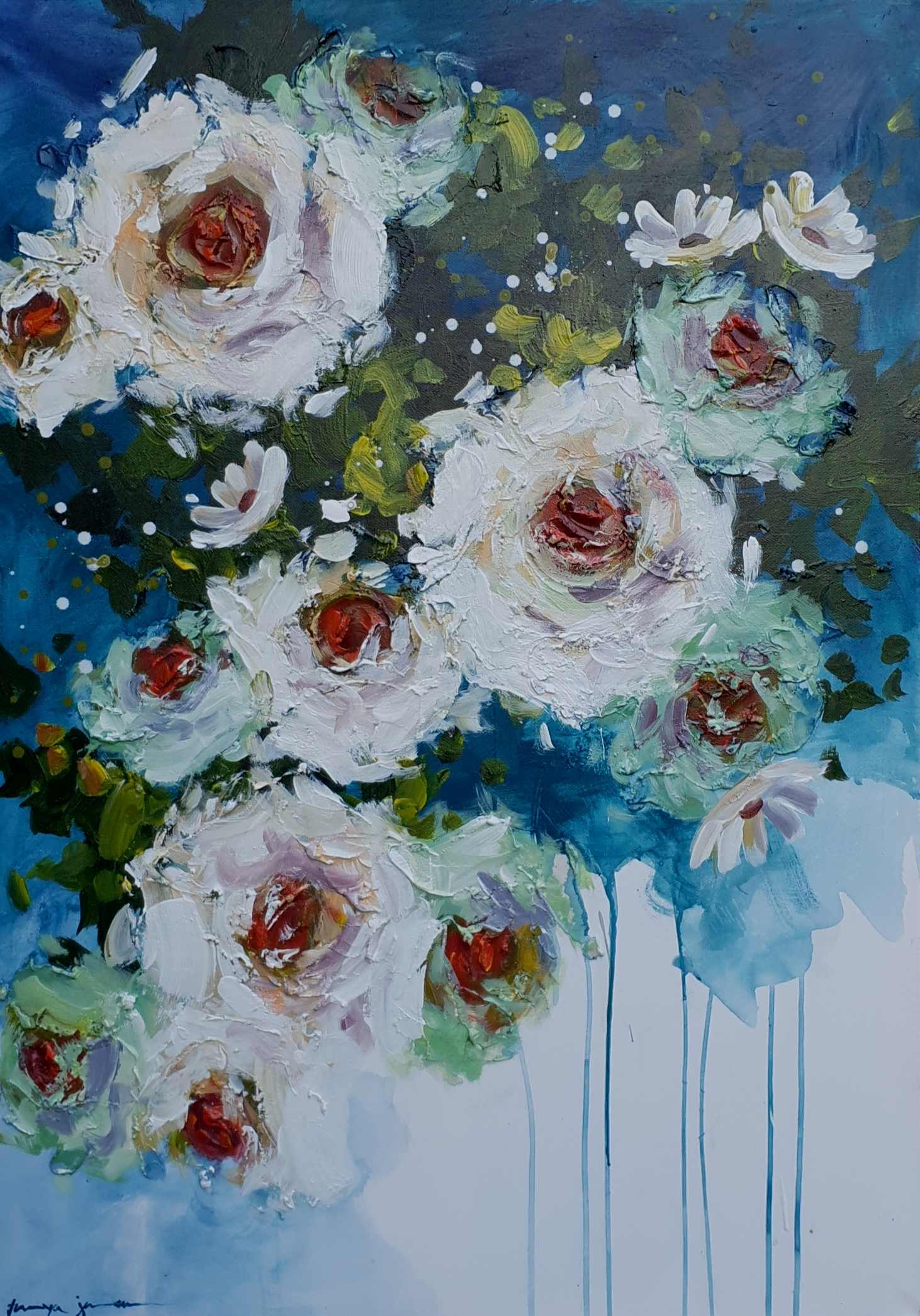 tanya flowers 671