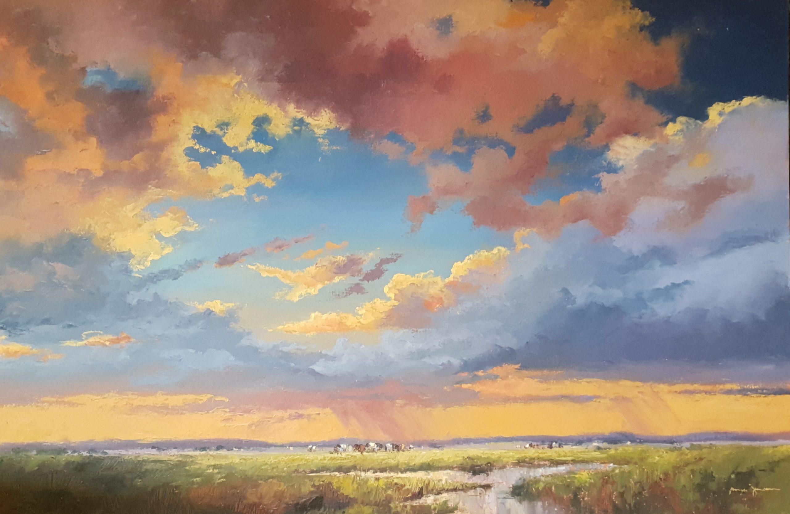 tanya landscape 776